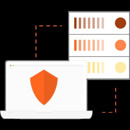 Free hosting and SSL